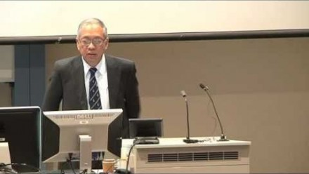 Inner space: String theory & the universes' hidden dimensions - Yau Shing-Tung