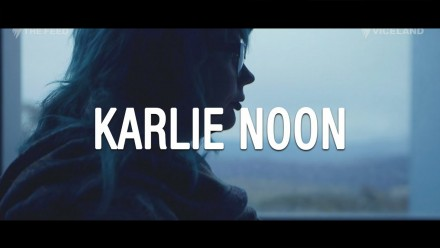 Indigenous Astronomer: Karlie Noon - The Feed