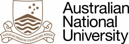 ANU Research School of Earth Sciences (RSES)