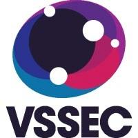 Victorian Space Science Education Centre (VSSEC)