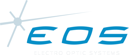 Electro Optic Systems Pty. Ltd.