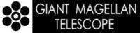 Giant Magellan Telescope logo