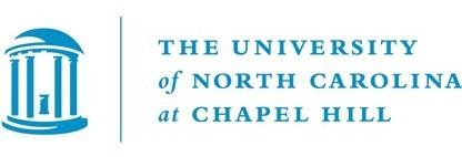 University of North Carolina (UNC) at Chapel Hill
