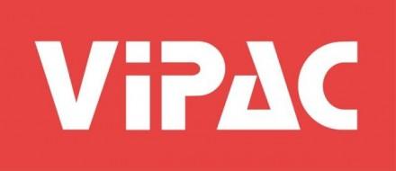 ViPAC Engineers & Scientists Pty Ltd