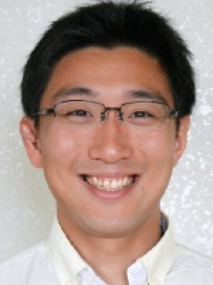 Dr Yusuke Fujimoto Anu Research School Of Astronomy